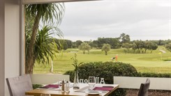Montado -hotel -amp -golf -resort -galleryms _20222